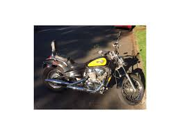 1997 honda for sale used motorcycles on buysellsearch
