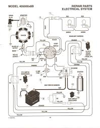 voltage regulatorrectifier kohler inside kohler regulator wiring
