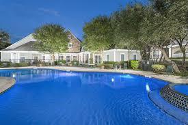 1 Bedroom Houses For Rent In San Antonio Tx The Lodge At Westover Hills Rentals San Antonio Tx Apartments Com