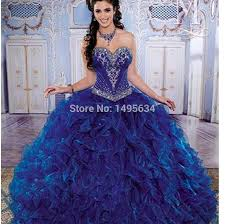royal blue wedding dresses plus size 69 with royal blue wedding
