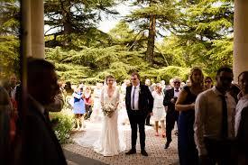 mariage en mairie 18 photographe mariage civil mairie merignac charline yohan 1048 b