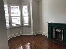 Laminate Flooring Doncaster Highrange Property 38 Doncaster Ave Kensington