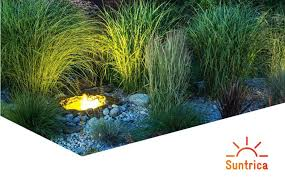 what is the best solar lighting for outside best outdoor solar lights for the yard landscape lawns