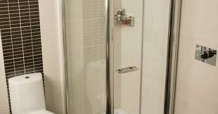 shower prodigious shower box handle glorious shower corner