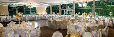 Wedding Venues Los Angeles Los Angeles Wedding Locations Wedding Receptions Los Angeles Ca