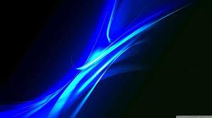 light wallpaper hd on wallpaperget com