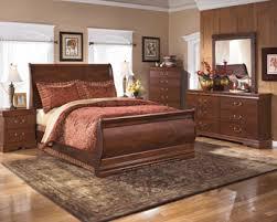 Ashley Furniture Bedroom Sets On Sale by Modern Ashley Furniture Store Bedroom Sets Alexee Queen 3890860547