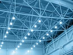 electrical contractor building property management companies