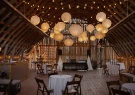 rustic wedding venues in ma rustic wedding venues in ma unique venues fantastic bluegrass