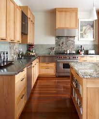 collection in reface kitchen cabinets kitchen cabinet refacing vs