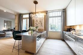 la cuisine v arienne eclairage bar cuisine best petit meuble de cuisine peinture paysage
