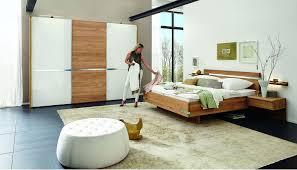 Schlafzimmer Accessoires Musterring Schlafzimmer Online Entdecken Schaffrath Ihr Möbelhaus