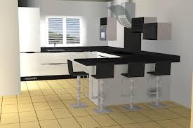 etude cuisine superb meuble de cuisine pour micro ondes 12 etude cuisine