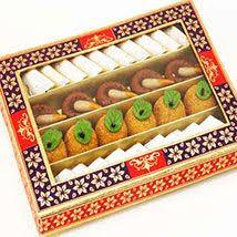 indian wedding mithai boxes pin by kavis ltd on mithai boxes
