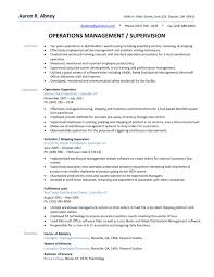 internal resume sample warehouse manager resume sample best business template distribution resume pertaining to warehouse manager resume sample 13313