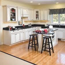 Kitchen Designed South Grafton Ma Kitchen Designed By Harry Mangsen Kitchen Views