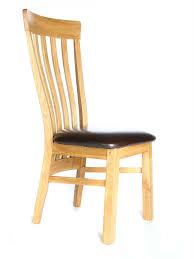 dining room chair cushions wonderfull oak dining chairs