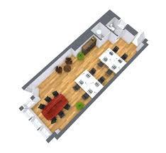 virtual floor plans linkedin