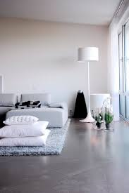 Best Floor Lamps For Living Room 32 Best Floor Lamps Images On Pinterest Floor Lamps Lighting