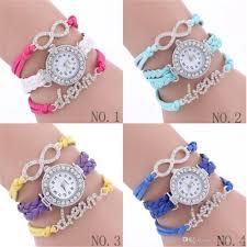 charm bracelet watches images 2017 luxury bracelet watches for women bracelet types ladies jpg