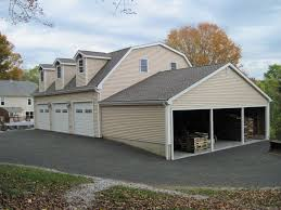 garage styles ct garages u0026 additions building all through