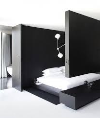 habita monterrey san pedro garza garcia mexico design hotels