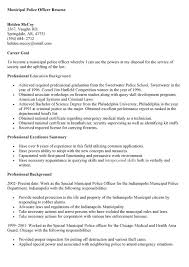 officer resume sle 28 images chief clinical officer resume