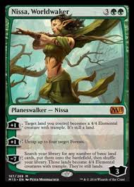 target list of games black friday 120 best magic the gathering images on pinterest card
