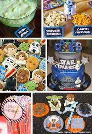 lego wars cake ideas recipes easy ideas for a fantastic lego wars party affordable kids