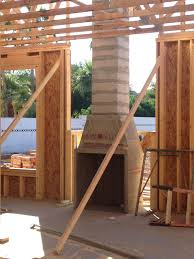 masonry chimney construction new towns masonry chimneys