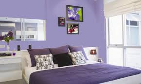 create peace of mind with nippon paint propertyguru