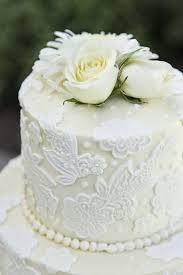 simple wedding cake designs simple wedding cake designs buttercream