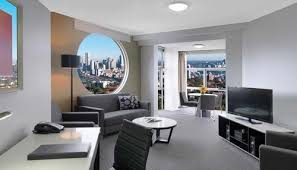 meriton appartments sydney sydney hotels with perfect harbour views the most perfect view