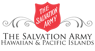 Salvation Army Volunteer Thanksgiving 5 Ways To Give Back Over Thanksgiving In Hawaii Hawaii Aloha Travel