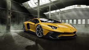 lamborghini aventador headlights lamborghini aventador reviews specs u0026 prices top speed