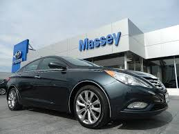 used 2013 hyundai sonata for sale hagerstown md