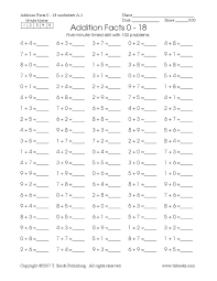 math drills rounding best 25 math worksheets 4 ideas on