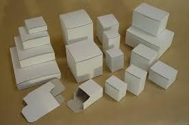 boite emballage cadeau en carton lci packaging etui pliant boîte coffret boîte colis emballage