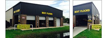 best flooring center s location orlando fl 32808 map and