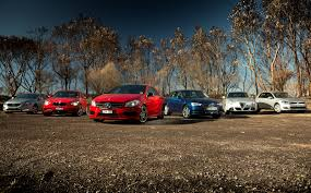 lexus ct200h vs audi a3 tdi premium hatch comparison audi a3 v bmw 1 series v mercedes benz a