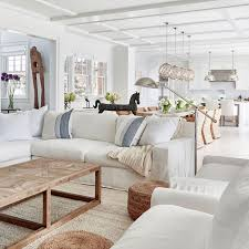 Best Nantucket Decor Ideas On Pinterest Nantucket Home - Beach house ideas interior design
