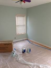 paint color valspar clothesline fresh bedroom swatches