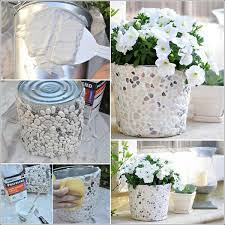 diy crafts for home decor 36 easy and beautiful diy projects for home decorating you can make