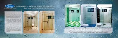 bathroom partition ideas partitions cleaning plastic partition ideas webexpenses brand