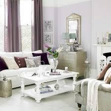 Pastel Purple Curtains Home Christmas Decoration Theme Design 10 Ways To Choose Curtains