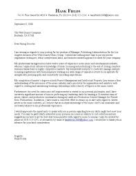 Paralegal Cover Letter Salary Requirements sle paralegal cover letter i affidavit template administrative