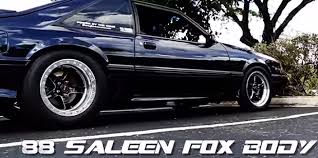 900 horsepower mustang 900 hp fox mustang takes on 850 hp nissan 240sx the mustang
