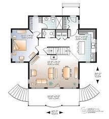 open concept home plans open concept home plans open floor plan ad home plans