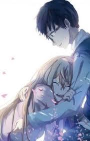 imagenes de amor imposible anime un amor imposible de obtener la niña sin corazon wattpad