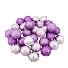 cheap lilac ornaments find lilac ornaments deals on line at